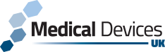 Medical Devices UK